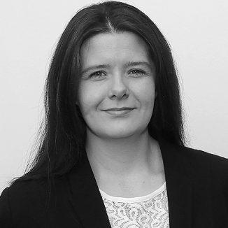 Charlotte Powell-Jones