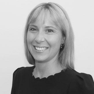 Emma Serjeant